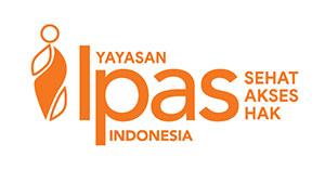 Yayasan IPAS