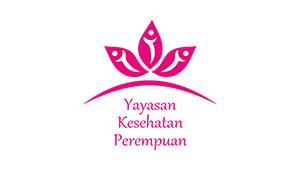 Yayasan Kesehatan Perempuan